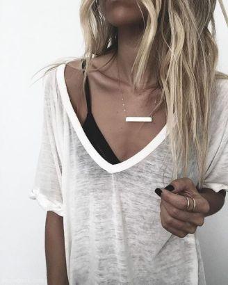 tshirt podrinha branca